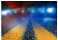 KHP identifies driver who ran over man on Kan. highway
