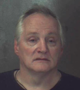 Suspects in Missouri abduction held in Kansas on $1M bond