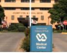 Former Kansas City physician sentenced again for health care fraud