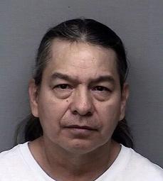 Court upholds Kansas commune leader's rape, murder convictions