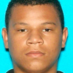 Police identify person-of-interest in fatal Hutchinson shooting
