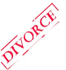 Report: Kansas divorce rate drops to record low