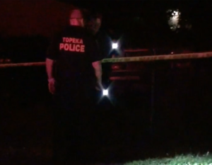 Topeka records 25 homicides, up dramatically from 2014