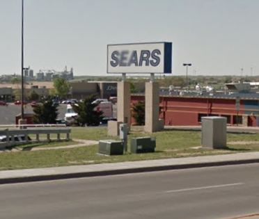 Sears In Garden City Will Close This Fall Google Image