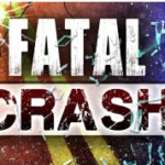 UPDATE: Kansas man being chased by deputy crashes, dies