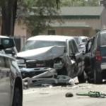 Police ID bicyclist killed in hit-and-run Kansas crash
