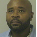 Kansas man sentenced for selling cocaine from his restaurant