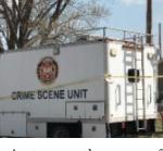 KBI investigating death of 1-year-old Kansas girl