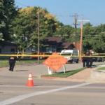 Police seek information after shooting death of Kansas man