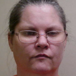 Kansas woman back in court facing 4th DUI after police chase
