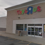 Final liquidation begins at Toys R Us stores