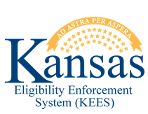 Kan. benefits eligibility system upgraded, launches ahead of schedule