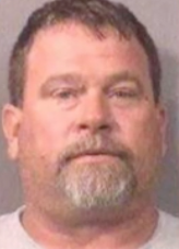 Man charged with attempted murder of Kansas tax agent