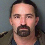 Kan. man with 14 prior convictions admits role in drug distribution case