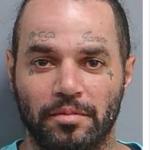 UPDATE: Suspect jailed, victim identified in Hutchinson murder