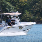 Kansas drowning victim found in the Lake of the Ozarks
