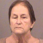 Kan. woman, daughter guilty of embezzling more than $200K