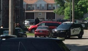 Police: 4 arrested after Craigslist armed robbery in ...