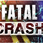 90-year-old woman dies in 2-vehicle Kansas crash