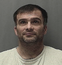 Kansas man with 2 previous convictions faces new charges