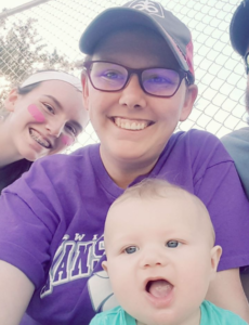 Kansas State apologizes after stadium breast pump confusion