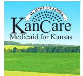 Kansas wins approval to continue private Medicaid system