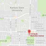 UPDATE: Police investigate shooting near KSU campus