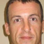 Kansas landscaper who defrauded customers sent to prison