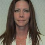 Kansas woman held on $250K bond for alleged drug distribution