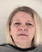 Kansas woman sentenced for felony Medicaid fraud