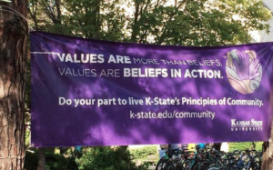 How K-State Became 1 of The Best Places For LGBT Students