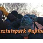 Kansas state parks offering free entrance on Black Friday