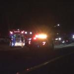 Police: Victim identified in fatal Kansas shooting