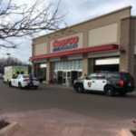 Off-duty officer cleared in Costco self-defense shooting