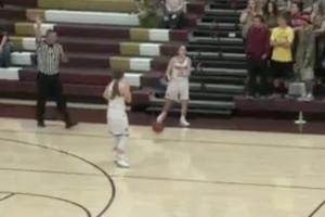 Saturday December 2 High School Basketball Scores