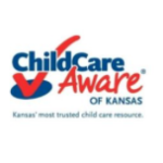 Report: Kansas families struggle to find child care in state