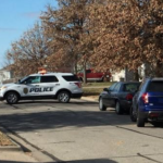Police: Suspect in custody following 4-hour Kansas standoff