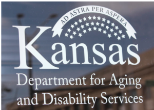 Woman Claiming Harassment By Ex-Kan. Official Pursues Discrimination Complaint