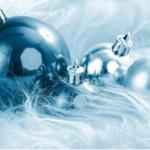Kansas churches offer 'Blue Christmas' services