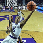 Strong finish leads Wildcats past Oklahoma State