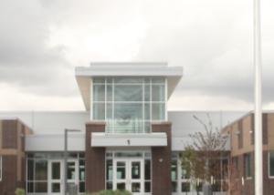 Police investigate alleged threat against Kansas school district