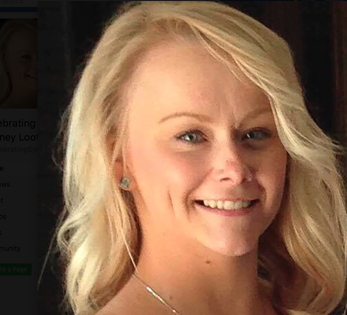 Tinder Date Leads To Nebraska Woman's Dismemberment