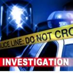 Police: Kansas woman critically injured in shooting