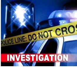 Police: 21-year-old Manhattan man dies in shooting, woman in custody