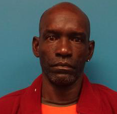 Missouri sex offender link