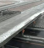 UPDATE: Icy bridge blamed for fatal head-on Kansas crash