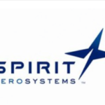 Spirit to pay millions in bonuses to Kan. employees