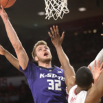 Oklahoma rolls Past K-State in Norman
