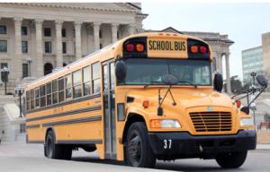 Report: Better Kansas schools may cost $2B more