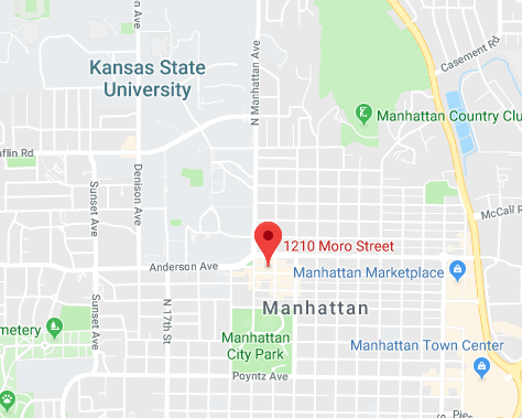Police ask for help to locate 2 suspects near K-State on unc map, tech map, uga map, louisville map, navy map, clemson map, air force map, byu map, royals map, usc map,
